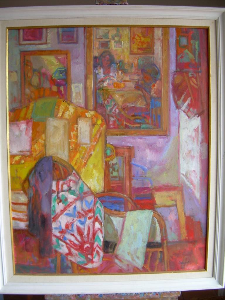 2009 paintings 004