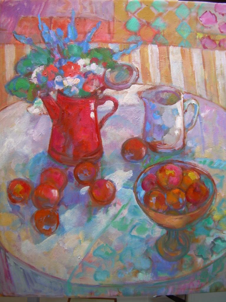 2009 paintings 005