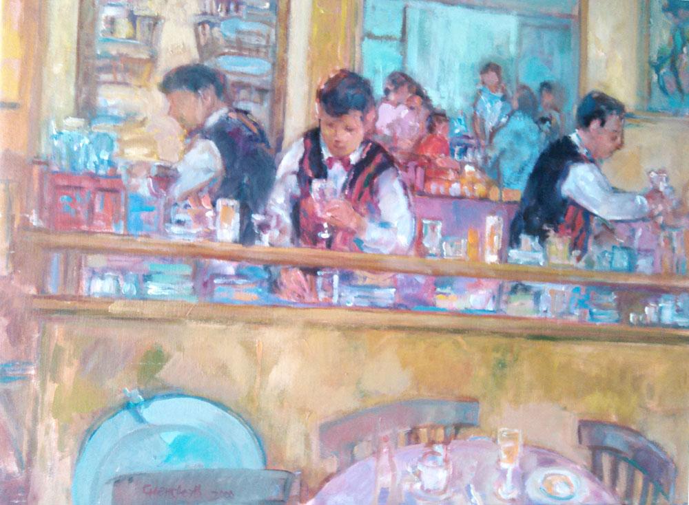 Bar-Bosch-Ibiza
